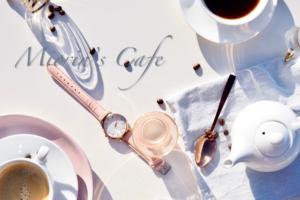 東大生ブログ「東大みおりんのわーいわーい喫茶」