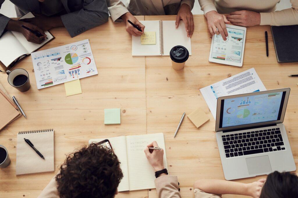 大学生がWebマーケティングスキルをつける勉強方法